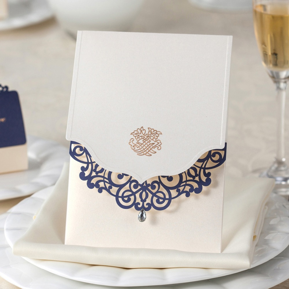 Invitation Card PromotionShop for Promotional Invitation – Wedding Invite Card Stock