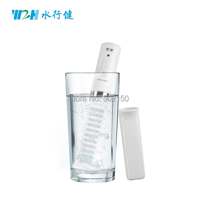 2018 New hydrogen water generator for sell