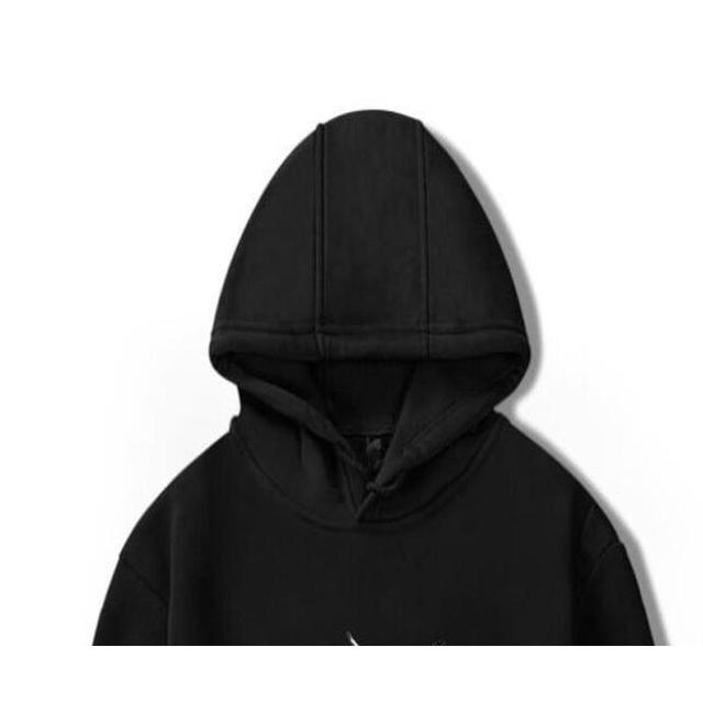 Mrwonder Hip Hop XXXTentacion Sweatshirt Revenge Kill Fashion Hoodies Short Sleeve Casual Traksuit Fleece Pullover Hoody SAN0