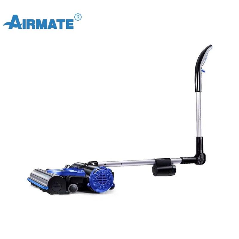 Vacuum Cleaner Wireless Vertical Vacuum Cleaner for Home    Airmate HX13Vacuum Cleaner Wireless Vertical Vacuum Cleaner for Home    Airmate HX13