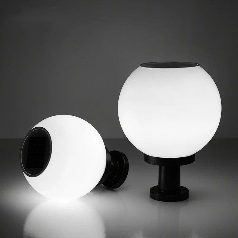 18 LED Solar Sensor de Movimento PIR À Prova D' Água Luz Do Jardim Ao Ar Livre Solar Da Lâmpada LED branco Quente/frio branco corredor Solar iluminação