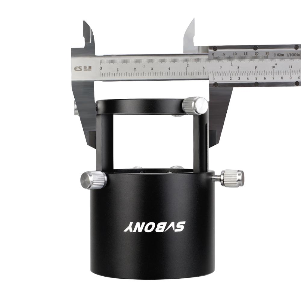 de construcao se encaixa telescopio ocular diametro 02
