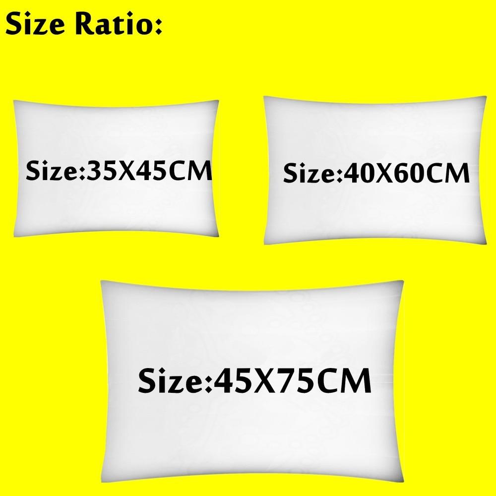 Custom HARRY POTTER The Marauder's Map Pillowcase Standard Size ...