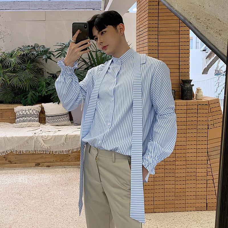 Oversize Harajuku Japanese Streetwear Hoodies Men