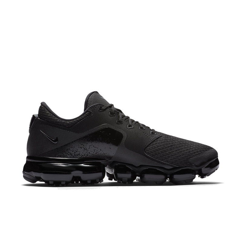 8a62e87c19c 20+ Mens Vapor Max 2018 Pictures and Ideas on Meta Networks