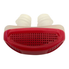 High Quality anti snoring Apparatus Anti Snore Nose Clip Stop Snoring device Sleeping Apnea aid Snore stopper health care