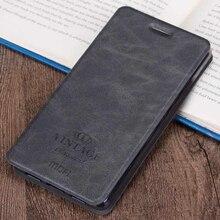 MOFI Для Asus ZenFone Селфи ZD551KL Чехол Высокое Качество Роскошный Флип Кожаный Чехол Подставка Для Asus ZenFone Селфи ZD551KL
