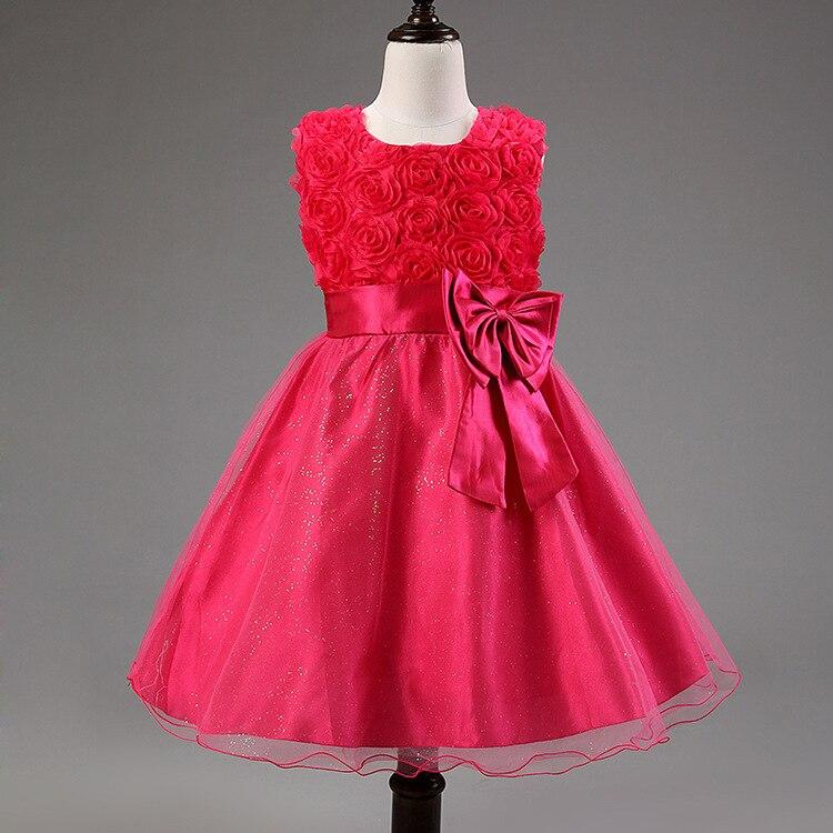 Resultado de imagen para vestidos elegantes para bebes de diseñador