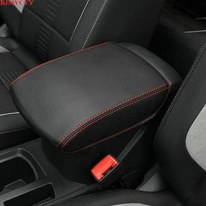 BJMYCYY Car-styling Interior t
