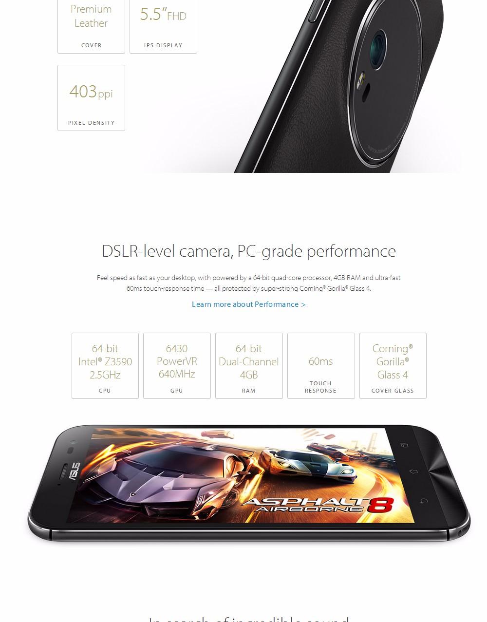 ZenFone-Zoom--01_06