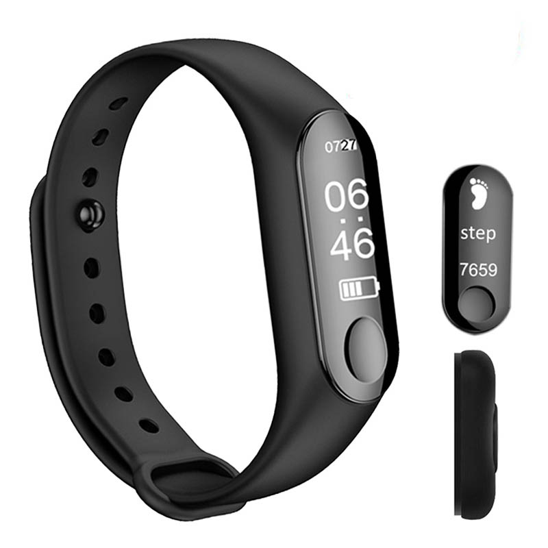 Notification Sport Stopwatch Color Screen Smart Watch Men GPS Anti-lost Watches Women for Android IOS Digital Wrist Watches social share sport stopwatch color display smart watch men remote camera relogio smart for android ios men wrist watches