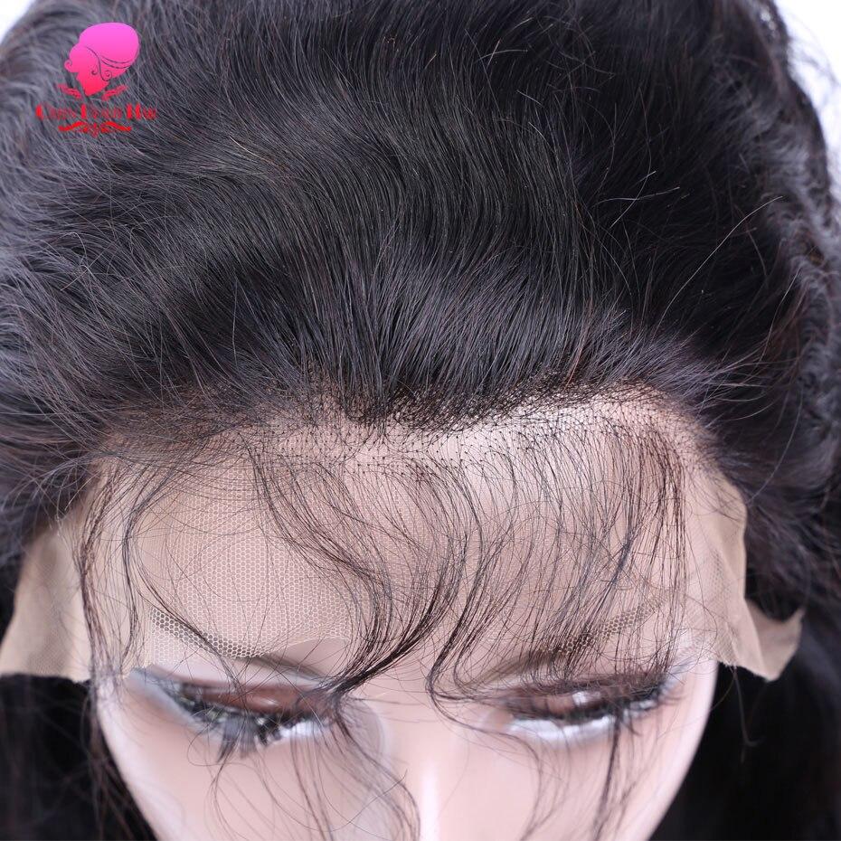 wigs (22)