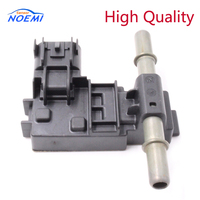 YAOPEI 13577429 13507129 Original Flex Fuel Composition Sensor E85 case For Buick Chevrolet Impala Cadillac ATS SRX GMC Sierra