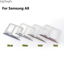 JCD Mobile Phone Repair Parts Sim Card Adapter For Samsung G