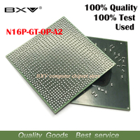 100% test very good product N16P GT OP A2 N16P GT OP A2 bga chip reball with balls IC chips