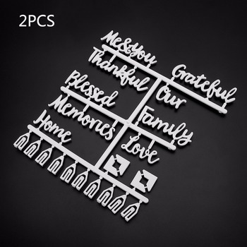 Characters For Felt Letter Board Used As Photo Clips For Changeable Letter Board Drawing Board