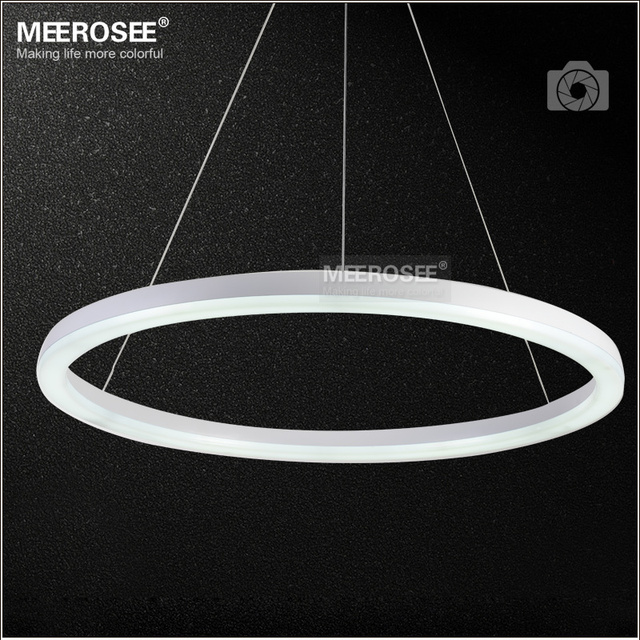 Aliexpress Buy Modern LED Light Fixture Acrylic