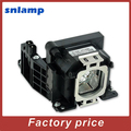 Compatible Projector Lamp LMP-H160 Bulb  for  VPL-AW10 VPL-AW10S VPL-AW15 VPL-AW15KT VPL-AW15S