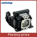 Compatible Projector Lamp LMP-H160 Bulb  for  VPL-AW10 VPL-AW10S VPL-AW15 VPL-AW15KT VPL-AW15S