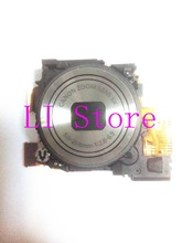 Free shipping A2300 A1300 PC1732 PC740 camera lens with CCD camera parts for Canon for Canon