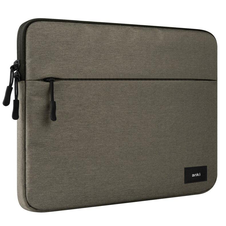 Anki Водонепроницаемый ноутбук гильзы сумка чехол Обложка для 15,6 ''T-bao Tbook R8 ноутбук планшетный ПК защитная сумка для нетбука сумки