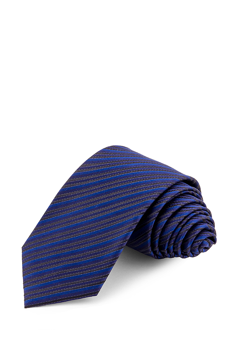 [Available from 10.11] Bow tie male GREG Greg silk 8 blue 706 6 82 Blue брюки greg horman greg horman gr020emxgz64