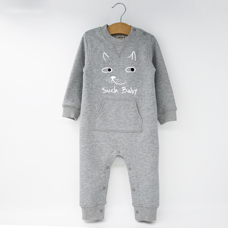 Popular Hip Baby Clothes-Buy Cheap Hip Baby Clothes lots from ...