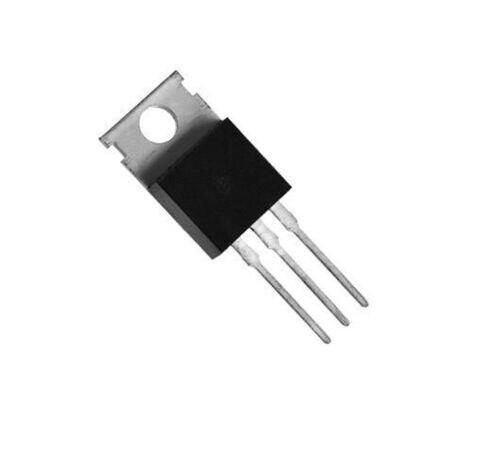 5PCS/LOT  IRLZ14   IXTP70N085T   BTA08-600TW   TO-220 TO220