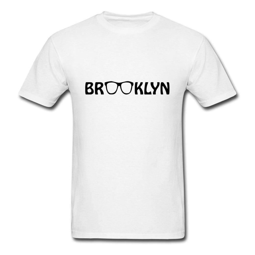 Shirt design buy - Cool Simple T Shirt Designs