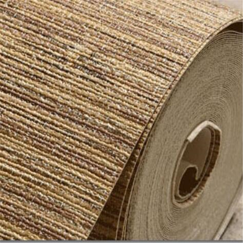 accueil dcoration simple texture placage fonds dcran rouleau moderne design herbe papel de parede3d