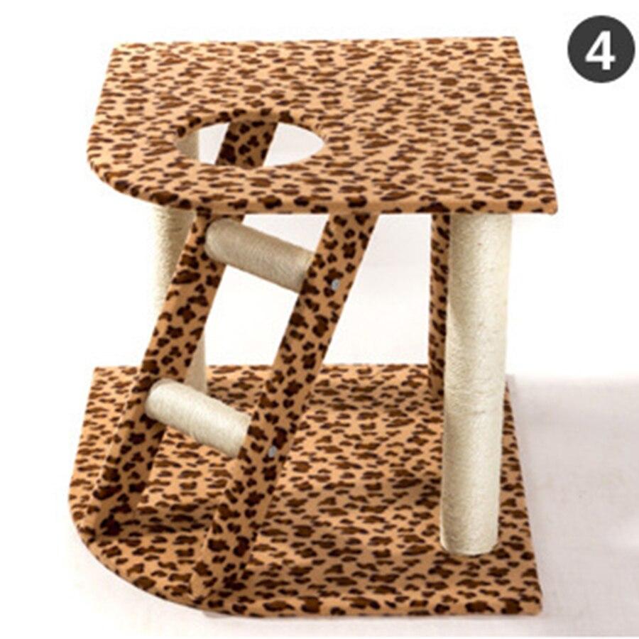 Jouet plume chat jouets interactif Pet drôle chaton jouets fournitures chat produits Pet Sisal Gatitos Jeux de formation chats jouet 70Z1567