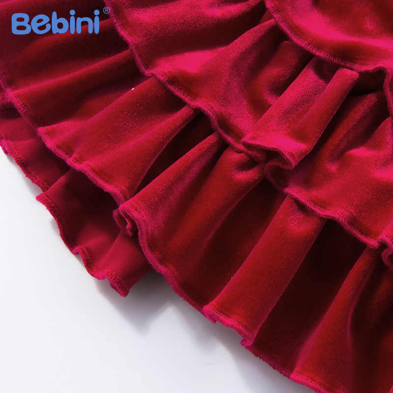 0cb7b250dc4fe Detail Feedback Questions about Bebini original Baby girl gold ...