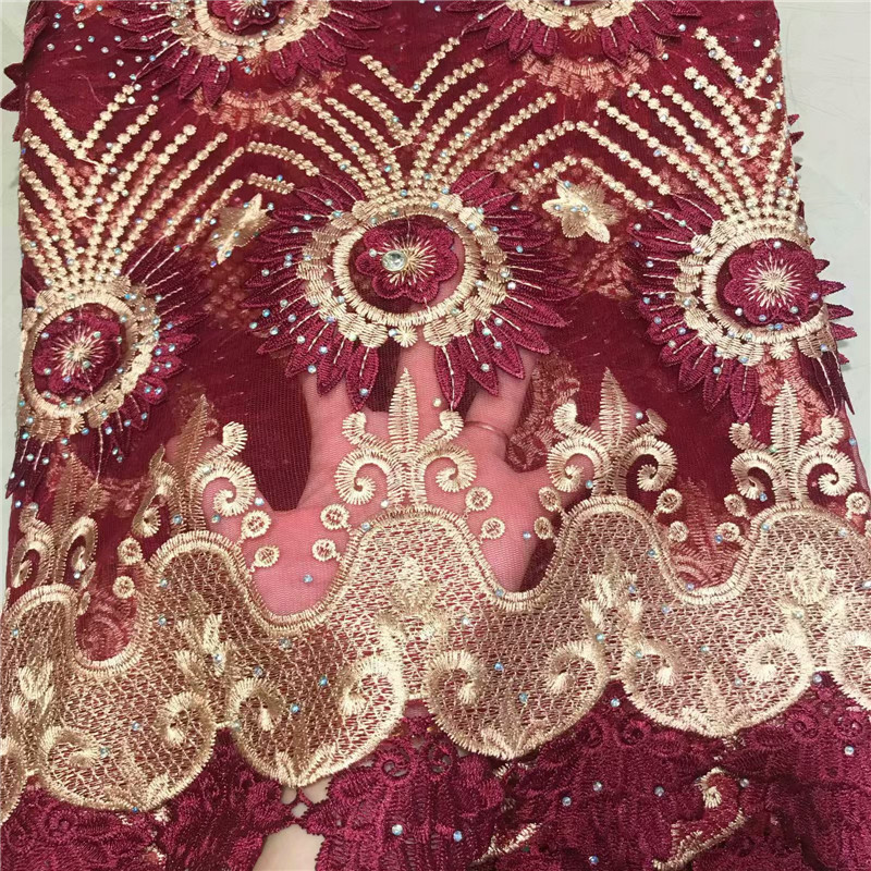 african lace fabric (19)