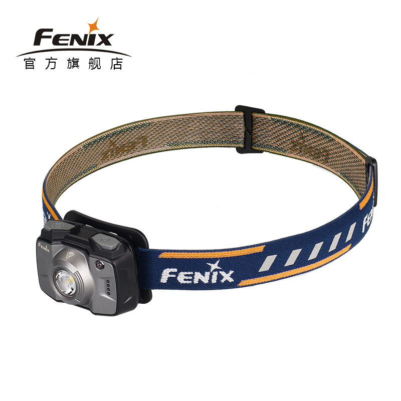New Arrival Fenix HL32R 600 Lumens Cree XP-G3 LED Rechargeable Outdoor Headlamp with Built-in 2000mAh Li-polymer Battery полусапоги vivian royal vivian royal vi809awxoo65