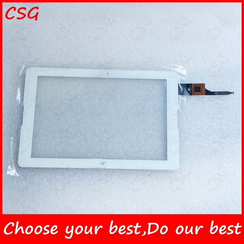 PB101A2657-R2 100% New Touch Screen 10.1 for acer 10.1 Touch Pannel Touch screen Touch Display Sensor PB101A2657 R2