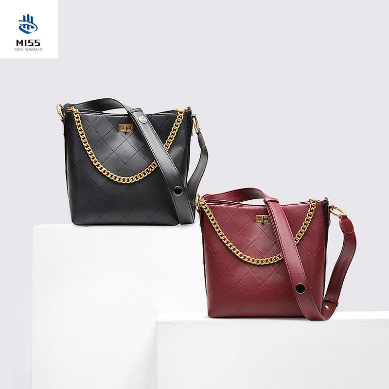 667fdfadaa5c 2019 новые дизайнерские сумка-мешок для девушек модная сумка Роскошные  сумки из