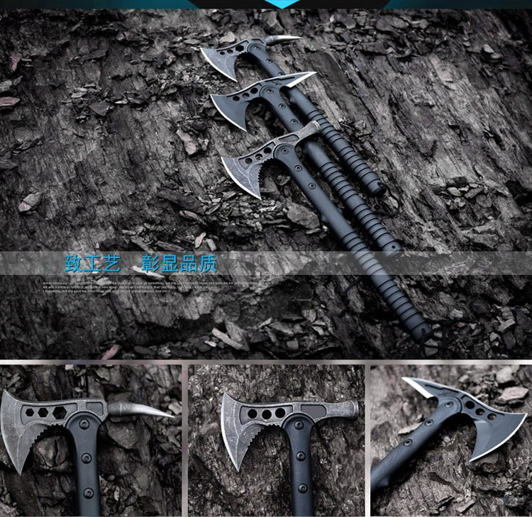 High Quality axe outdoor