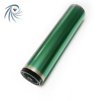 Color del OEM CLP310 tambor OPC Compatible para Samsung CLP 300, 310, 315, 320, 321 CLX3175 3185 R407 R409 cilindro