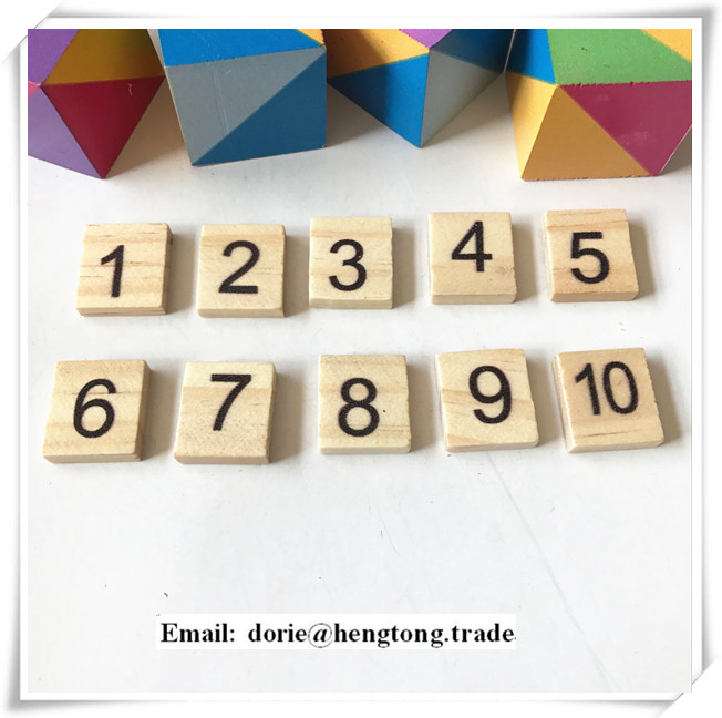 top 10 largest square scrabble tiles list and get free