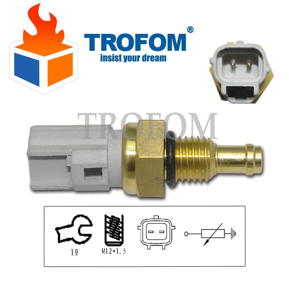 Lot de 2 Pour r/éparer joint carburant essence diesel En forme de Y air Tuyau de 8 mm connecteur dhuile En nylon
