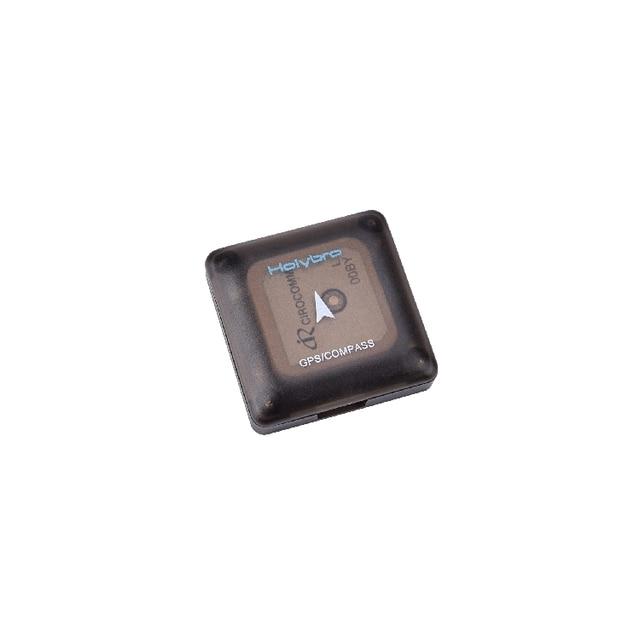 HOLYBRO Micro UBLOX NEO-M8N with compass APM PIXHAWK precision GPS
