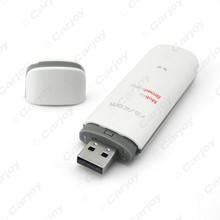 1pc 3G UMTS/HSUPA/WCDMA/EDGE/GPRS/Network USB Dongle Adapter For Car Android Head Unit/Laptop/Computer #CA1092