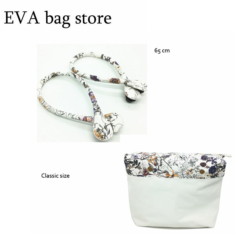 Eva BAG 0 fashion beach bag eva handbag womens for obag handles ...