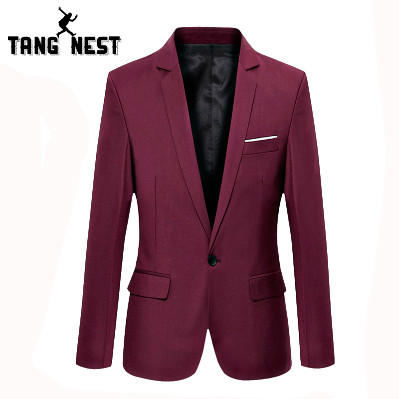 asian single men in vest If you are a single men, there are thousand of reasons why you should travel to bangkok   why single men should go to bangkok bangkok 0 you are sitting in your office, frustrated and.
