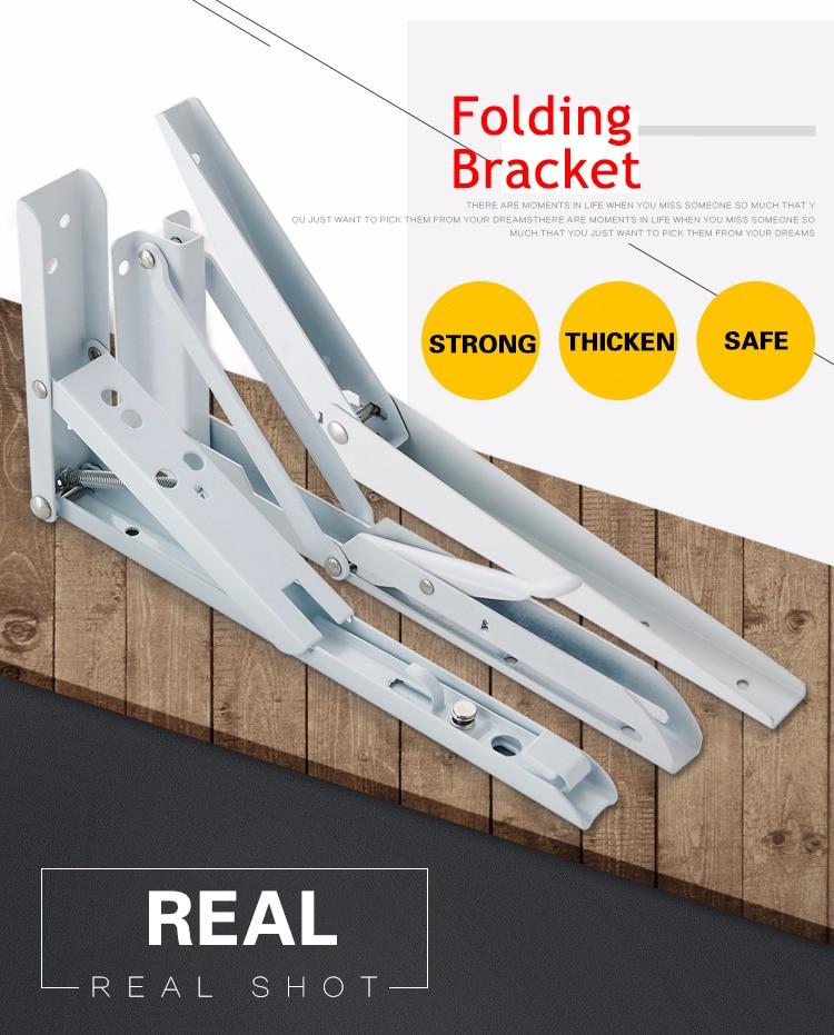 Adjustable-Triangle-Folding-Angle-Bracket-12_01