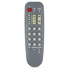 Remote Control Suitable for panasonic TV controller TC-2550R