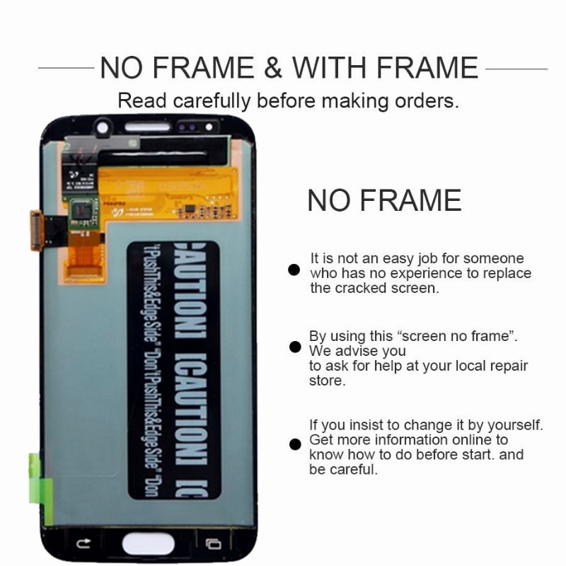 100-Tested-5-1-SUPER-AMOLED-Display-for-SAMSUNG-Galaxy-S6-edge-LCD-G925-G925I-G925F