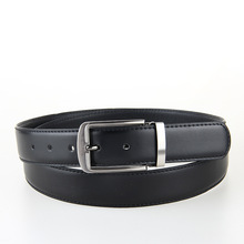 Fashion Designer Accessories Leather Strap Male Belts For Men Trend Men's Cintos Ceinturecinto Masculino Cummerbunds 1DM7