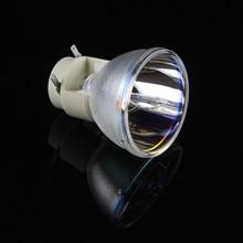 цена на HAPPYBATE Compatible Bare Lamp P-VIP 180/0.8 E20.8 projector  projector bare lamp