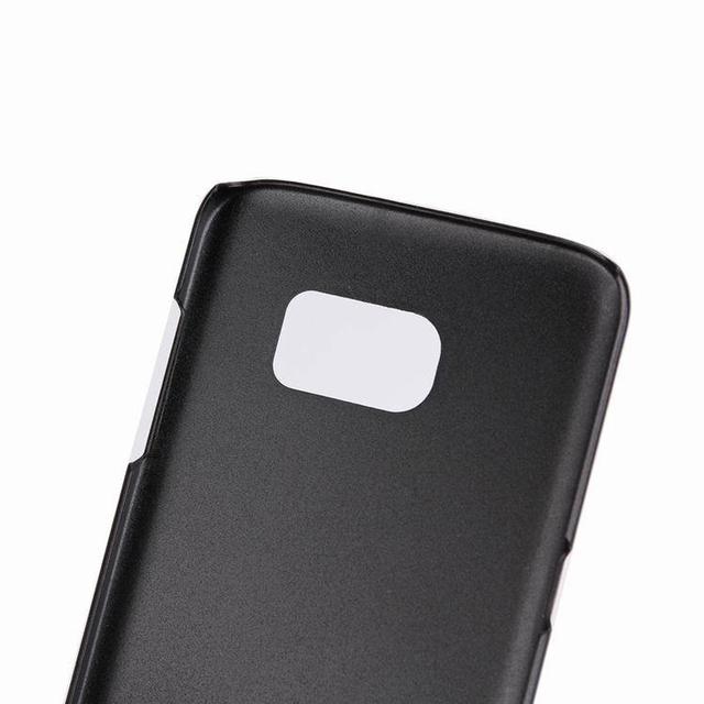 Dirt-resistant Cover for Samsung Galaxy